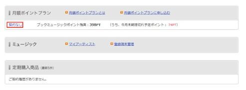 WEBID登録済み解約2