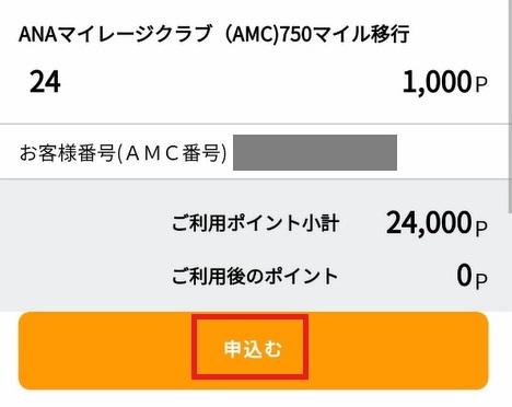 札幌味噌ラーメンTOKYUルート5.1