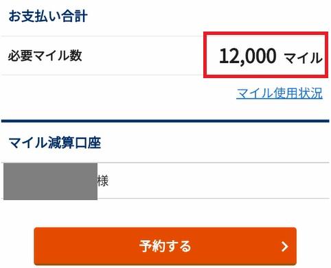 札幌味噌ラーメンTOKYUルート6.2