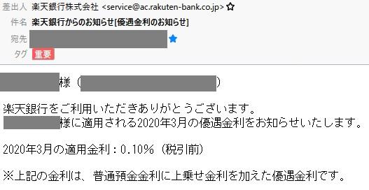 20200229金利0.10%通知メール1