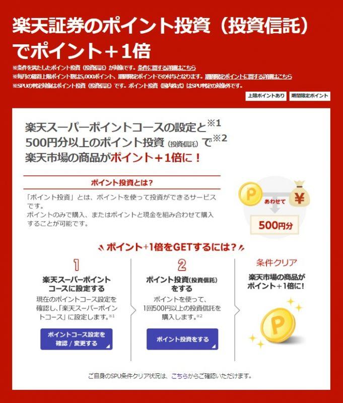 20200313S&P500を10万円7