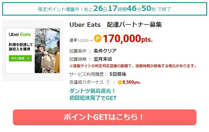 20200505Uber Eats配送パートナーECナビ1